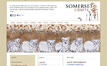 Somerset Crafts